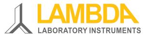 lambda-logo-medium
